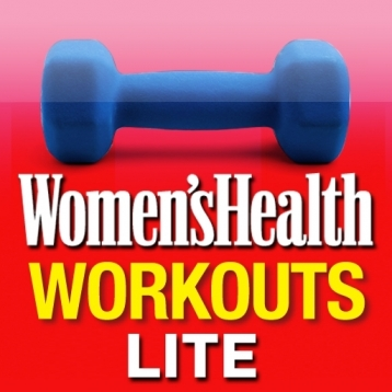Womens Health Lite