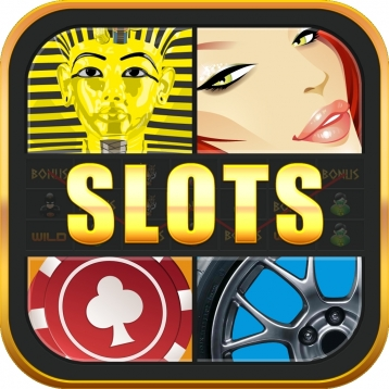Jackpot Lucky Multi Line Sex-y Slots - Free Best Casino and Gambling Booty Gold