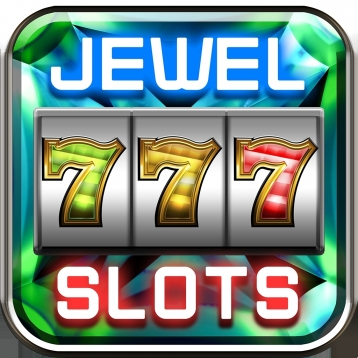 jackpot party casino slots free online cocktail spiele