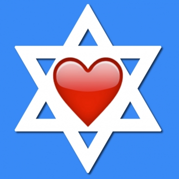 west hamlin jewish singles Leet, west virginia topic leet is an unincorporated community in lincoln county , west virginia , united states leet is 7 miles (11 km) north-northwest of chapmanville.