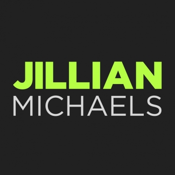 Jillian Michaels Slim-Down: Weight Loss, Diet, & Exercise Solution