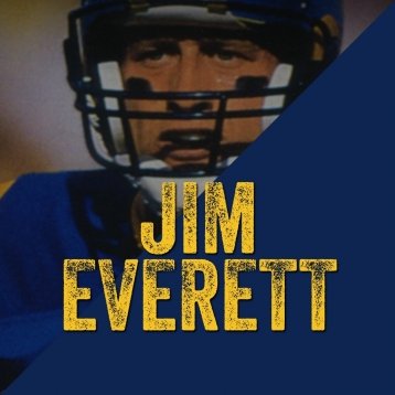 Jim Everett Top Plays