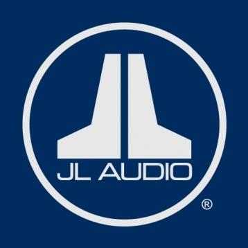JL Audio Tools