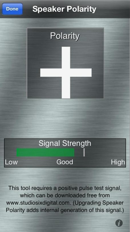 Old Jl Audio Symbol on jb audio symbol, beats audio symbol, polk audio symbol, sharp symbol, infiniti car symbol, samsung symbol, hitachi symbol, paradigm symbol, dls symbol, omega symbol, kef symbol, short a symbol,