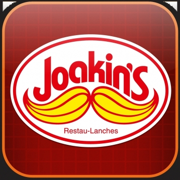 Joakin\'s Delivery