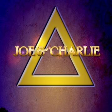 Joe & Charlie - (Alcoholics Anonymous)
