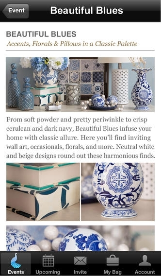 Joss & Main – Home Decor Shopping and Inspiration