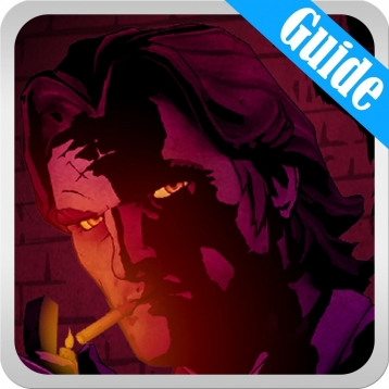 Guide for The Wolf Among Us - All Chapters Walkthrough, Latest News, Wiki Guide, Useful Tips and Hint