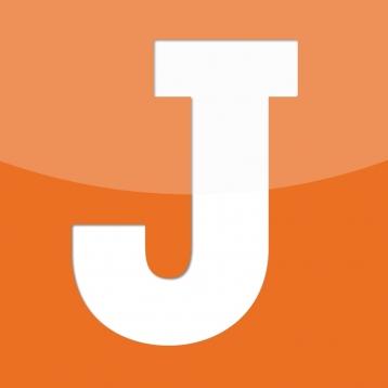 JunoWallet+TV