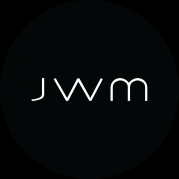 Juwema