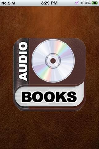 4700+  Free Audio Books