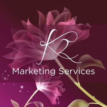 K2 Marketing Services