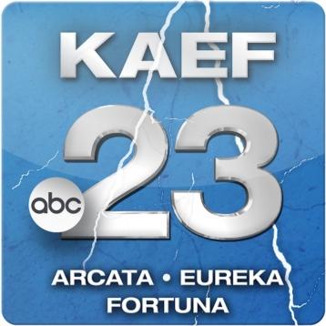 KAEF Wx