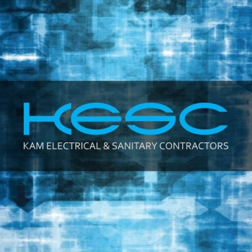 Kam Electrical & Sanitary Contractor