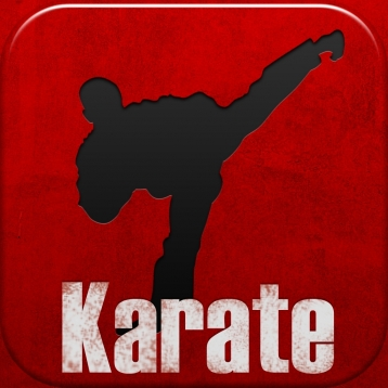 Karate Fighter FREE