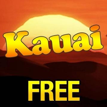 Kauai Photos