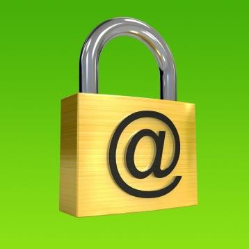 Keeper® Password & Data Vault
