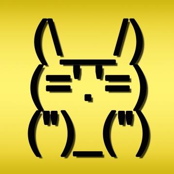 Keyboard Text Art | Symbols | Animated Emoji | TextPics