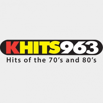 K-HITS 96.3 ... Hit after Hit