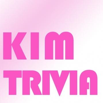 KimFacts - Kim Kardashian Trivia Facts