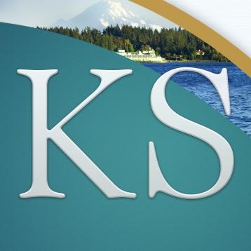 Kitsap Sun for iPhone  - Kitsap (Bremerton), Wash.