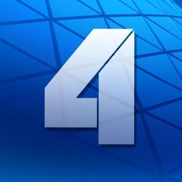KITV - Honolulu free breaking news, weather source