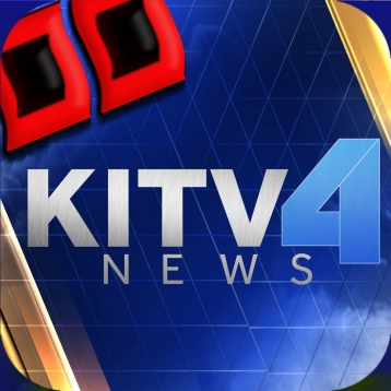 KITV Hurricane Tracker