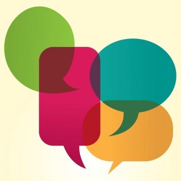 All Voices - Progressive, Democratic, Left, Liberal News, Politics, Opinion, Radio & Cartoons for iPhone & iPad