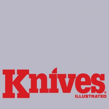 Knives Illustrated - The Premiere Knife Magazine