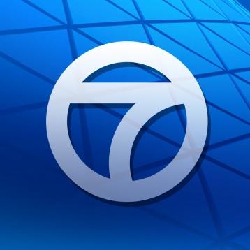 KOAT 7 - Albuquerque\'s free breaking news, weather source