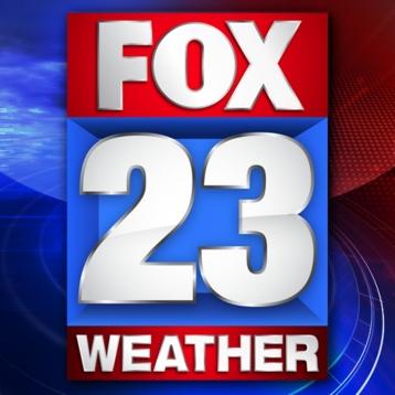 KOKI - FOX23 Weather