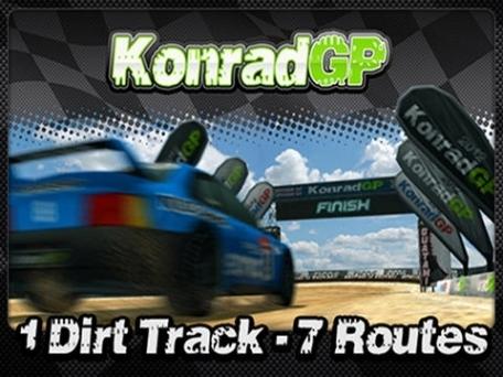 KonradGP
