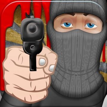 Krav Maga Gun Defence FREE - Military Firearms Training Self Defense