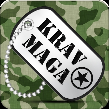 Krav Maga - Self Defence