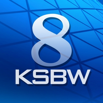KSBW Action News 8 – Breaking Central Coast news and weather