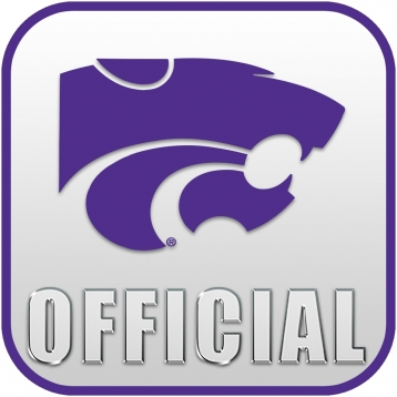 K-State Wildcats Sports