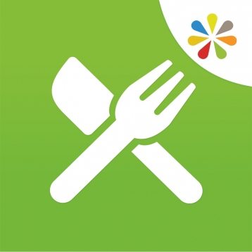 Calorie Counter, Dining Out, Food, and Exercise Tracker