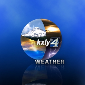 KXLY Weather