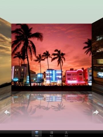 Landscape Watch Wallpaper&Photos