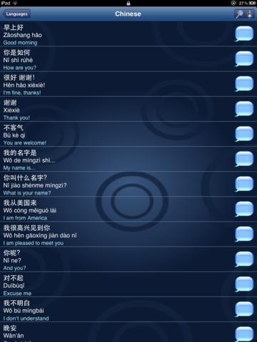 Language Kit (22 languages)
