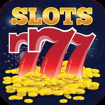 Las Vegas Slots! - Try Your Luck At This Fun Casino Game