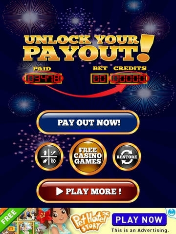 Flea Market Slot - Try your Luck on this Casino Game