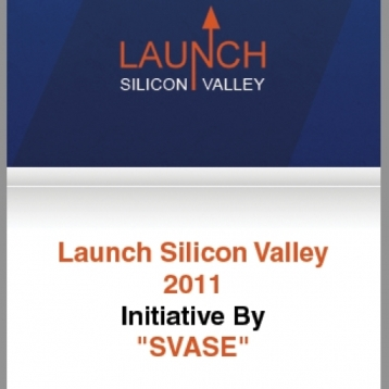 Launch Silicon Valley