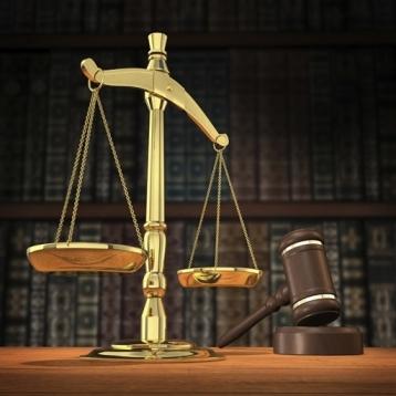 Law Help