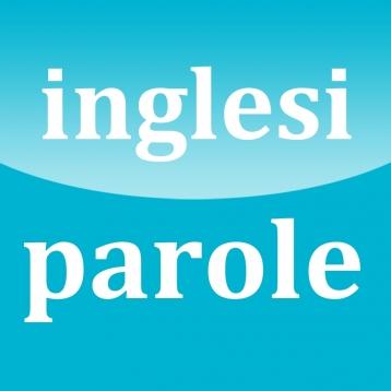 Le 1000 parole più usate Inglese