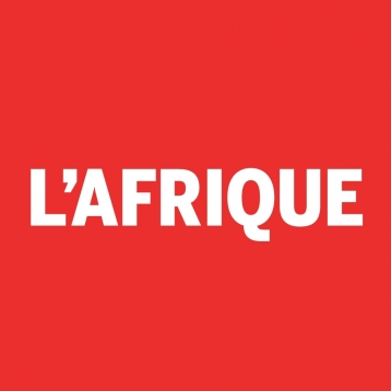 Le Magazine De L\'Afrique