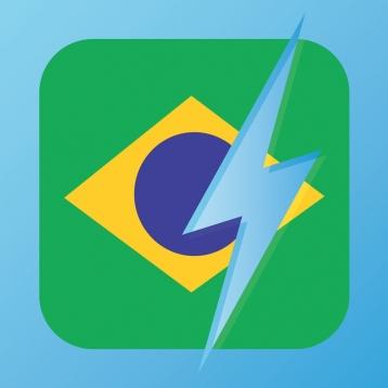 Learn Brazilian Portuguese - WordPower