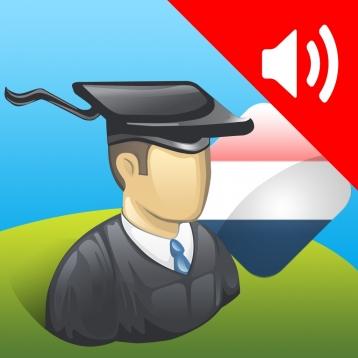 Learn Dutch FREE - AccelaStudy®