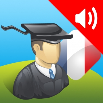 Learn French FREE - AccelaStudy®