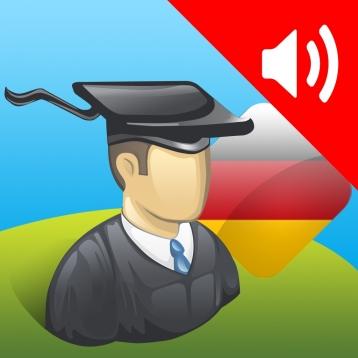 Learn German FREE - AccelaStudy®
